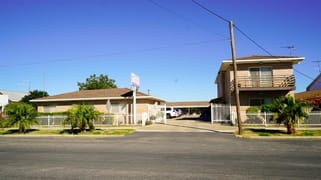 329 Warialda Street Moree NSW 2400