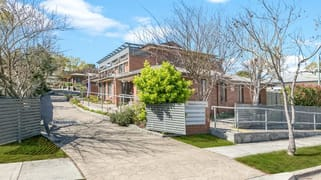 14 King Street Cessnock NSW 2325