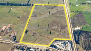 Lots 1 & 2 Douglas Road Moss Vale NSW 2577