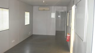 60-62 Spencer Street Roma QLD 4455
