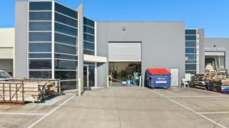 Unit 3/89 Brunel Seaford VIC 3198