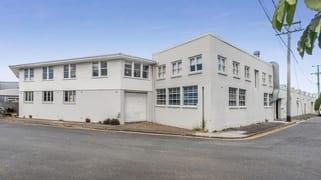 55 Kenyon Street & 42 Bunya Street Eagle Farm QLD 4009