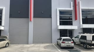 9/8-10 Monomeeth Drive Mitcham VIC 3132