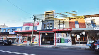 Shop 1/78 Bronte Road Bondi Junction NSW 2022