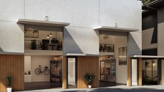 32/64 Gateway Drive Noosaville QLD 4566