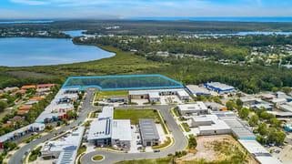 35/64 Gateway Drive Noosaville QLD 4566