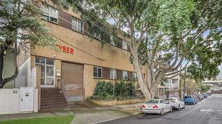 34-38 Victoria Street Alexandria NSW 2015