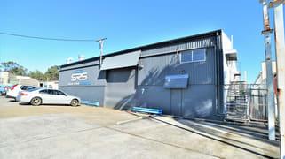 7 Pendrey Court Woodridge QLD 4114