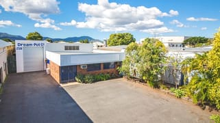 259 Denison Street Rockhampton City QLD 4700
