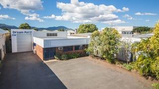259 Denison Street Rockhampton City QLD 4700