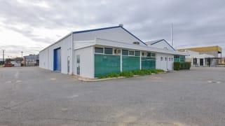 2/2 Pratt Court Maddington WA 6109