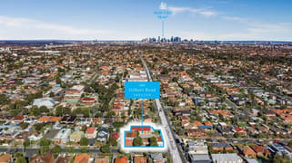 480 Gilbert Road Preston VIC 3072