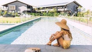 36 Parkes Ave Byron Bay NSW 2481