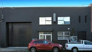 350-354 Arden Street Kensington VIC 3031