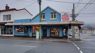 52 Wellington Street Launceston TAS 7250
