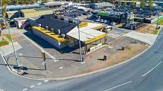 170-172 Commercial Road Salisbury SA 5108