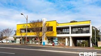 692b - 694 Pacific Highway Killara NSW 2071