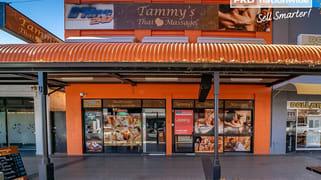 23 Baylis Street Wagga Wagga NSW 2650