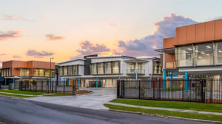 12/15 Holt Street Pinkenba QLD 4008