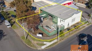 2 Artisan Road Seven Hills NSW 2147