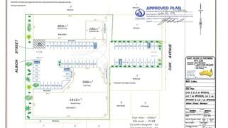 80 Albion St Warwick QLD 4370