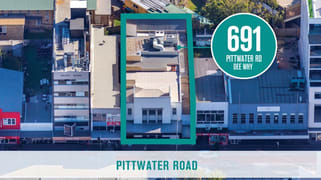 691 Pittwater Road Dee Why NSW 2099