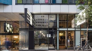 22 Russell Place Melbourne VIC 3000