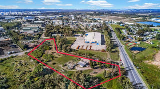 838 Tomago Road Tomago NSW 2322