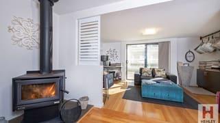 5/15 Percy Harris Street Jindabyne NSW 2627