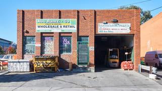 38-40 Breese Street Brunswick VIC 3056