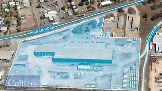 891-909 Ingham Road Bohle QLD 4818