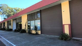 4a/11 Bartlett Street Noosaville QLD 4566