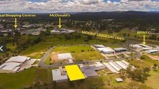 53 Cerina Circuit Jimboomba QLD 4280