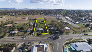 337-339 Goonoo Goonoo Road Tamworth NSW 2340