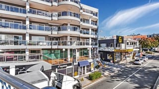 Ground Floor Shop 53/71 Victoria Parade Nelson Bay NSW 2315