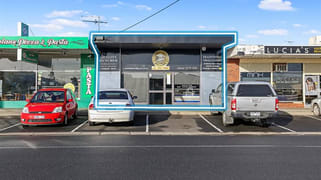 21 Donnybrook Road Norlane VIC 3214