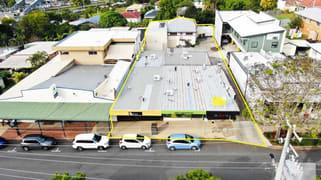 15-17 Bald Hills Road Bald Hills QLD 4036
