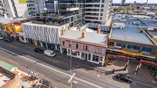255-259 Bridge Road Richmond VIC 3121