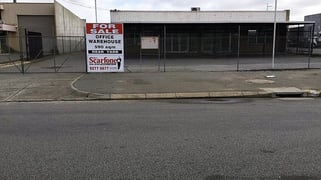 143 Chisholm Crescent Kewdale WA 6105