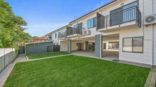 391 Victoria Road Rydalmere NSW 2116