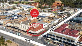 104 Ellen Street Port Pirie SA 5540
