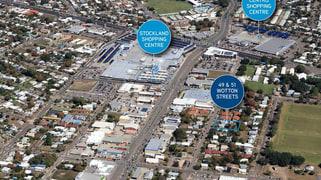 49 & 51 Wotton Street Aitkenvale QLD 4814