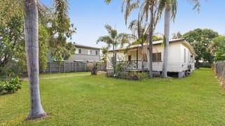23 Wotton Street Aitkenvale QLD 4814