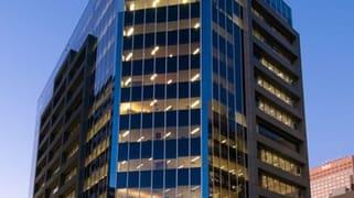 100 Waymouth Street Adelaide SA 5000