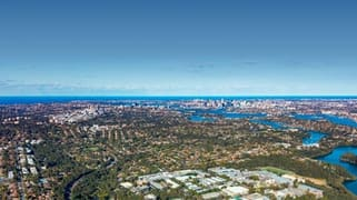 14-16 Orion Road Lane Cove West NSW 2066
