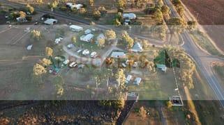 Clifton QLD 4361