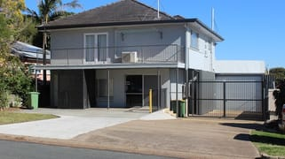 1 Wilson Newtown QLD 4305
