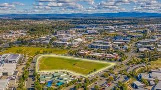 8-14 Joyner Circuit North Lakes QLD 4509