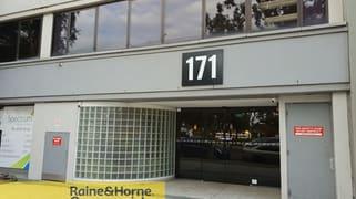 Suite 4/171 Bigge Street Liverpool NSW 2170
