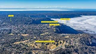 142-150 Narrow Neck Road Katoomba NSW 2780